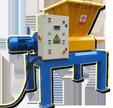 industrial-shredder-HM600