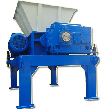 Industrial-shredder-HM1000