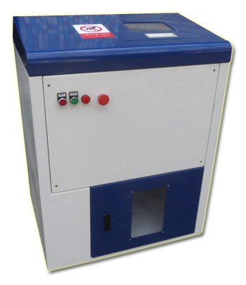 small-medical-waste-shredder-MW220