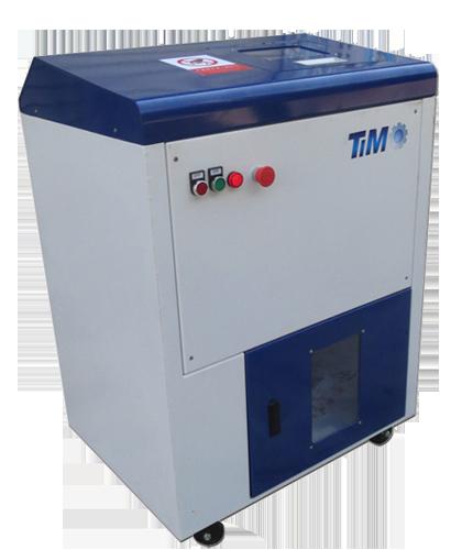 small medical waste shredder MW220C